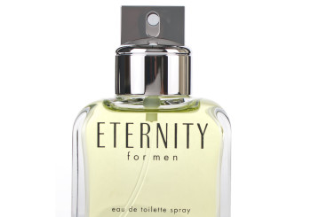 Calvin Klein Perfume for Men
